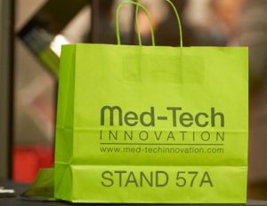 Med Tech Innovation