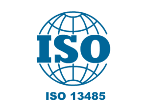 ISO Medical Standard