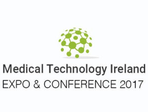 Med Tech Ireland 2017