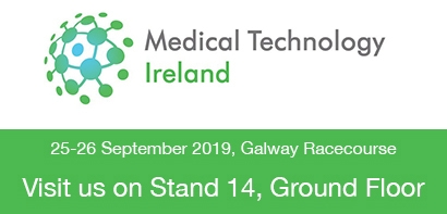 Medical Technology Ireland